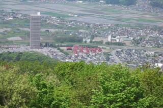 山形県立上山高等養護学校